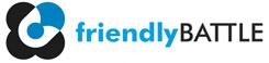 logo firmy friendlyBATTLE