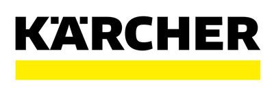 logo firmy Karczer
