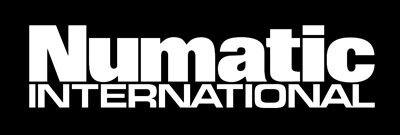 logo firmy numatic international